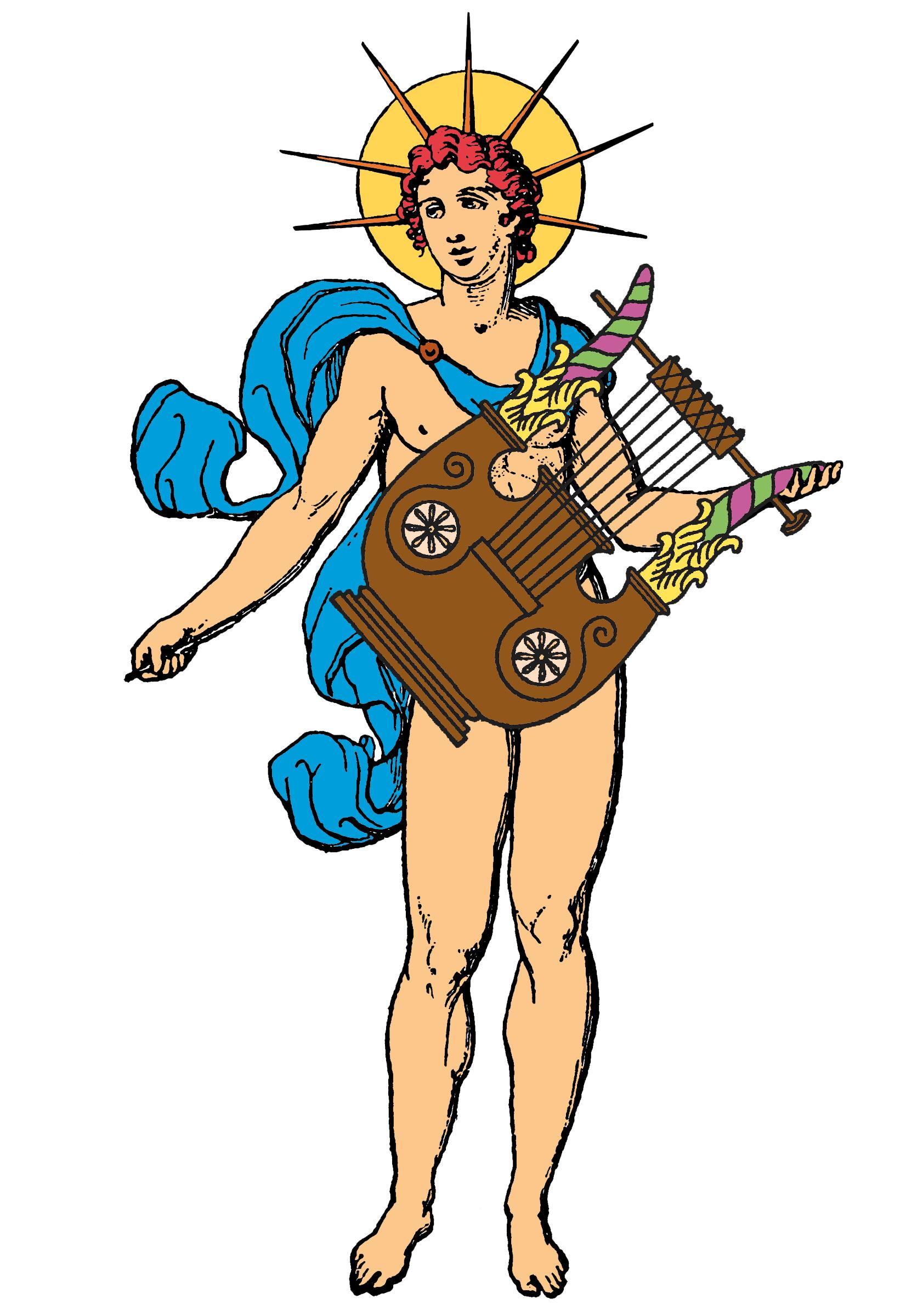 Logotipo+de+Grecia+antigua%3A+sexo%2C+vino+y+diaul%C3%B3s