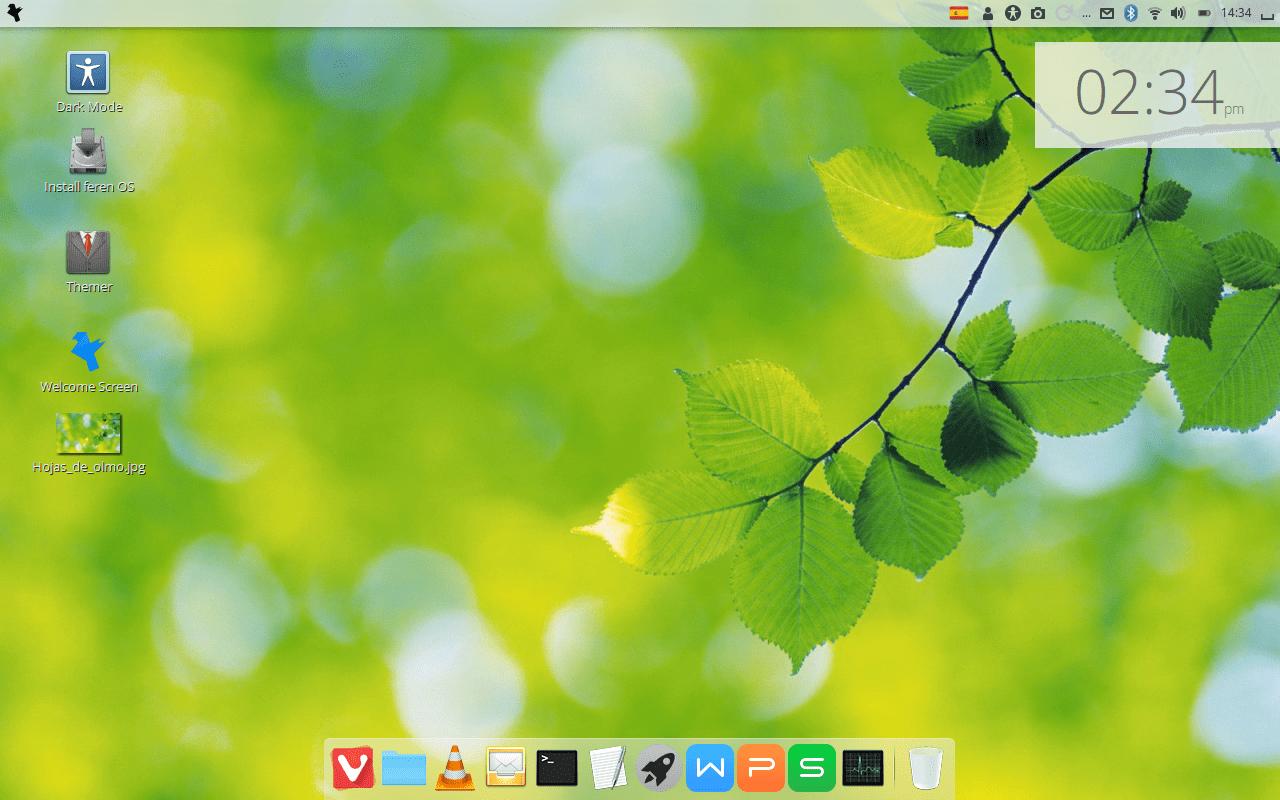 Captura+de+pantalla+de+Fender%2C+con+fondo+de+escritorio+de+Hojas+de+olmo
