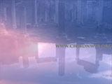 Miniatura del fondo de pantalla Villa Adriana