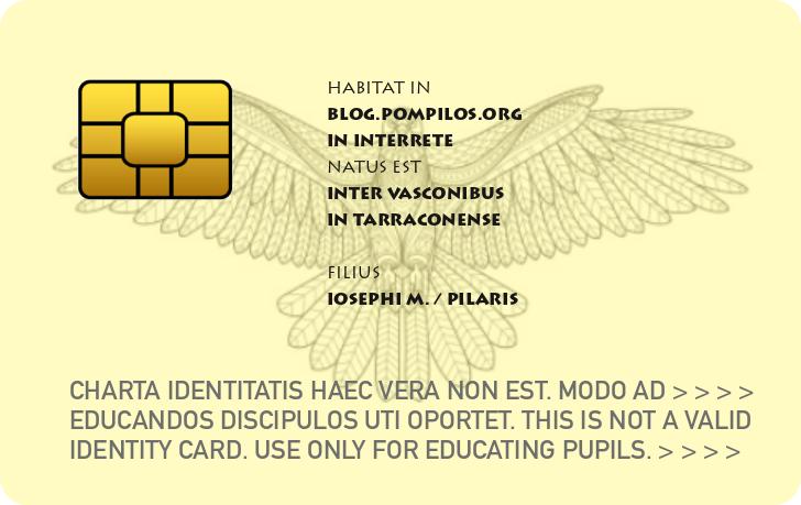 Charta identitatis Pompili (2)